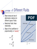 Lecture Fluid Properties_3