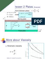 Lecture Fluid Properties_5