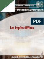 ImpotsDifferes.pdf