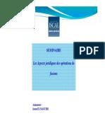 Les aspects juridiques des fusions ISCAE 2014 [Mode de compatibilité].pdf