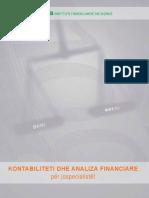 Rreth koncepteve te kontabilitetit.pdf