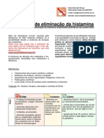 SIGHI-Folheto DietaHistamina Portugues