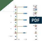 AVANCE 4-2 - 4 modificacion de inercias.xlsx