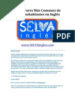 errores-comunes-en-ingles.pdf