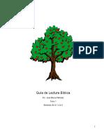 Lec-Bibl-1.pdf