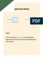 cours  resistance du.pdf