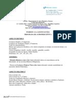 Cuadernillo-Audioperceptiva.pdf