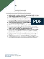 Instructivo Siu Guarani Cino f1 2019 Musica