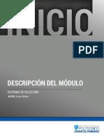 Descripcion_ (1)