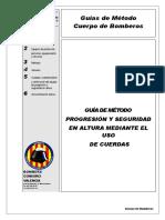 GuiaMétodoProgresionSeguridadAltura (1).pdf
