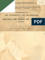 escuela de minas de Copiapó.pdf