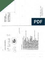 Austin y Vidal Naquet Economia y sociedad en la Antigua Grecia.pdf
