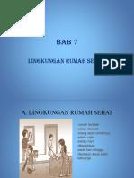 BAB 7 IPS
