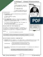 ARITMETICA - 5tO