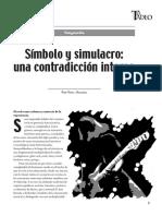 Rock y Vanguardia Simbolo_y_simul.pdf
