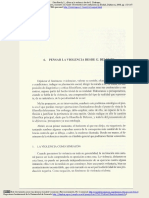 violencia_deleuze.pdf