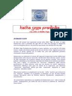 36214897-Anon-Hatha-Yoga-Pradipika-Luz-Sobre-El-Hatha-Yoga.pdf