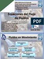 Flujo de Fluidos Univ. Zulia.pdf