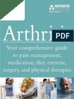 DK Publishing Arthritis  2006.pdf