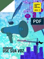 280-guia-educacao-em-direitos-humanos-ni-yulan.pdf