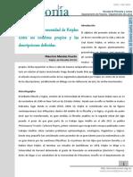 mendez_64_2013.pdf