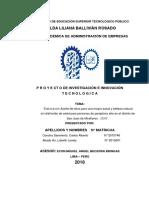 Proyecto Becerra Ultimo 2308