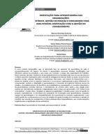 Antunes Soares Silva Orientacao-para-Aposentadoria 2015