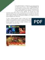 norte de brasil [musica y bailes].docx