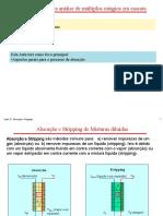 AB2 - Absorção 1.pptx