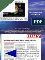 Neurociencias y Educación.pptx