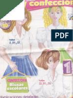 Confeccion de blusa escolares.pdf