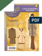 -Curso de Molderia Industrial - Tapado Transformaciones Progresiones.pdf