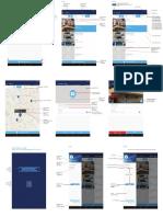 Tricorder Design Guide 8-6-15