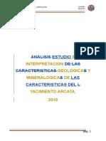 YACIMIENTO ARCATA1111.docx