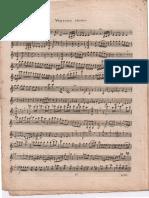 IMSLP551345 PMLP39838 1232a Mozart ClemenceTitus Ouverture 08 Violon1