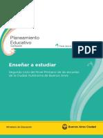 ensen_ar-estudiar.pdf
