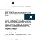 Anexo N 15 Manual Op Mant Pucusana
