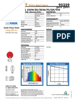 SPL Super Pulse Start Long Life Lamp Template_082014.Psmd.pdf 250 w