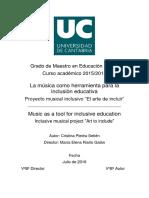 PiedraSetienCristina.pdf