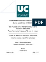 La música como herramienta para la inclusión educativa - Cristina Piedra.pdf