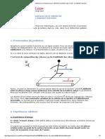 1.La relativité restreinte.pdf