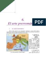 Prerromanico.pdf