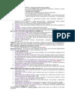 Examen Final Procesal Penal 1