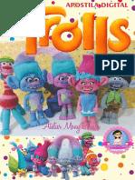 trolls.pdf