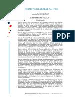 CERTIFICACIÓN CONSTRUCCIÓN.pdf