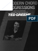 14525159-Modern-Chord-Progressions-Jazz-and-Classical-Voicings-for-Guitar-Ted-Greene.pdf
