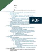 All PSY Notes (Slides).docx