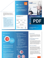 glaucoma triptico.pdf