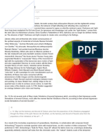 Explorations_in_Light-2.pdf