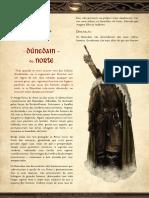 O Um Anel - Dúnedain do Norte - Biblioteca Élfica.pdf